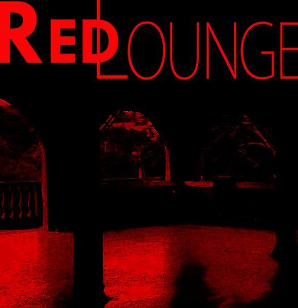 redLounge grafic